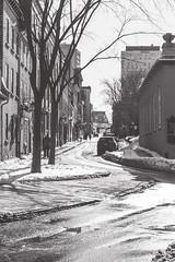 IMG_7562.jpg (@nshu) Tags: street city canon outdoors blackwhite blacknwhite bnw bilding canon400d