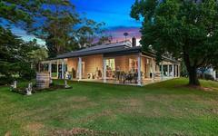 7 Peebles Road, Arcadia NSW