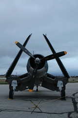 "Vought F4U-1A ""Corsair"" Bu.17799 (2wiice) Tags: corsair vought f4u1 f4u1corsair voughtcorsair voughtf4u1corsair voughtf4u1 bu17799"
