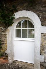 Atelier Baulain menuiserie en Mayenne (41) (AtelierBaulain) Tags: charlemagne atelier herv villiers mayenne menuiserie baulain