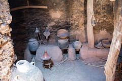 052 (Michael Williams Photography) Tags: atlasmountains morocco marrakech approved ouarzazate saharadesert atbenhaddou doorofthedesert siteofnumerousmovies exampleslawrenceofarabiajewelofthenilelasttempationofchristgladiatorusedinpartsofgameofthrones