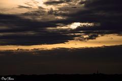 nuages (png nexus) Tags: sky nature clouds jaune soleil noir ciel nuage paysage marron couch