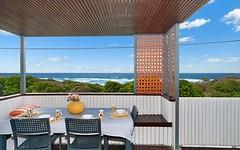 38 Shelly Beach Road, East Ballina NSW