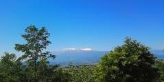 Majella (Aldo433) Tags: montagna majella