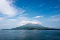L1010462 (Fotoprints Photography) Tags: leica japan kagoshima q sakurajima leicaq