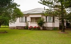3 Armstrongs Lane, Coralville NSW