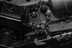 SAM_9060 (nikolasvielberth95) Tags: old art english cars austria dornbirn technik rollsroyce oldtimer phantom limousine spiritofecstasy gtle