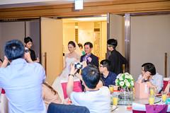 Sophie-Wedding18 (Josh Pao) Tags: wedding sophie marriage taichung   nccu   rmi   millenniumhotelsandresorts