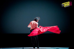 Bolero - 5 giugno 2016 - Festival Danza Estate (Festival Danza Estate) Tags: show teatro dance italia contemporary stage danza performance musica prima claudio bergamo gonna dervish spettacolo europea turchia sociale ziya derviscio bettinelli azazi