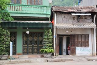 dong van - vietnam 3