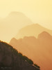 siluetas de montañas desde el Anboto (Mimadeo) Tags: sunset mountain mountains nature landscape scenery pattern outdoor hill group scenic away aerial valley repetition layer remote layers peaks range far distant slopes mountainrange gradual urkiola anboto amboto mountainpattern