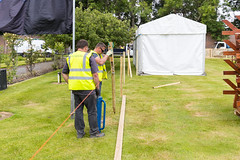 cricket_2015-48.jpg (Fingal County Council) Tags: fingal newbridgehouse flavours donabate pwp flavoursoffingal fingalcoco fingalcountycouncil