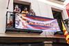 FC Barcelona - Sevilla FC (Final de Copa del Rey 2015/2016) (stiviwonder) Tags: barcelona madrid plaza parque santiago españa sol cup sports sport season real teatro fan football sevilla spain puerta stadium soccer double spanish final estadio rey deporte gran catalunya prado museo fans vicente fc neptuno nois retiro barça fcbarcelona copa cervantes cibeles pep zone esteban champions fútbol vía temporada palacio atlético campeones colón nervión alcalá aficionados sureda matadero 2016 2015 afición bernabéu calderón biris boixos callau doblete blanchart almogàvers stiviwonder