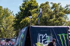 A55T9730 (Nick Kozub) Tags: canada sport monster canon eos compound insane energy montreal flight du demonstration prix hero l motor inverted airborne motocross ef stunt acrobatic 2016 f3556 35350 grnad 1dx