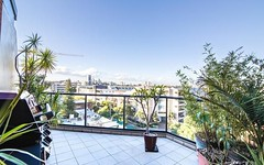 16606/177-219 Mitchell Road, Erskineville NSW