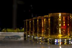 Tequila!!! (DL Goes) Tags: 50mm drink sony jose olympus tequila f18 zuiko cuervo nex 5n nex5n