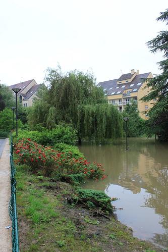 almont-mail-gaillardon-inondation72