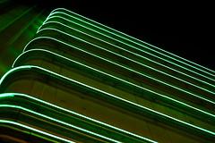 Something Wicked (photosam) Tags: england abstract detail london night prime neon raw unitedkingdom victoria wicked handheld fujifilm artdeco listed lightroom cityofwestminster xe1 sw1v ewamsleylewis gradeiilisted fujifilmx williamedwardtrent xf35mmf14r xf35mm114r