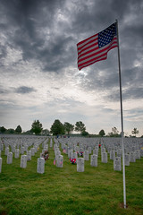 Flags for Fort Snelling, Memorial Day 2016. Fort Snelling National Cemetery. Minneapolis, Minnesota, USA.  #fffs #flagsforfortsnelling #fortsnelling #memorialday #cemetery #nikon #fuji #sigma #d750 #xt1 #usa #army #navy #airforce #marines #tmac2272 #terry (tmac2272) Tags: cemetery minnesota photography us vimeo flickr unitedstatesofamerica minneapolis terry memorialday facebook fortsnelling youtube twitter pinterest instagram macvey terrymacvey tmac2272 httpwwwmacveycom fujifilmxt1 httpwwwterrymacveycom fujinonxf56mm12r nikond750 terrymacveyphotography sigma2435mm2dghsmart flagsforfortsnelling