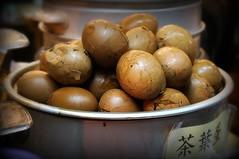 (LaTur) Tags: hk food hongkong asia egg foodie eater