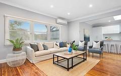 87 St Johns Avenue, Mangerton NSW