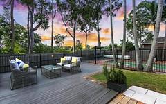 15 Nixon Place, Cherrybrook NSW