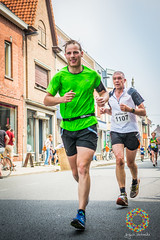 YNG_0788 (Paradise Through a Lens) Tags: juni 5 marathon ieper westvlaanderen pk flac poperinge zondag mcbride 2016 yngwie halve mcbriderun vanhoucke paradisethroughalens