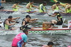 DSC08739 (rickytanghkg) Tags: sports hongkong asia outdoor sony sunny aberdeen dragonboatfestival a550 sonya550
