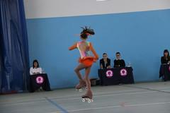 "Campeonato Regional - II fase (Milladoiro, 11.06.16) <a style=""margin-left:10px; font-size:0.8em;"" href=""http://www.flickr.com/photos/119426453@N07/27567573781/"" target=""_blank"">@flickr</a>"