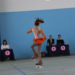"Campeonato Regional - II fase (Milladoiro, 11.06.16) <a style=""margin-left:10px; font-size:0.8em;"" href=""http://www.flickr.com/photos/119426453@N07/27567573781/"" target=""_blank"">@flickr</a>"