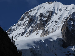 Mount Little (RS_1978) Tags: berge olympusem1 kanada montagnes mountains banffnationalpark alberta ca landschaft natur