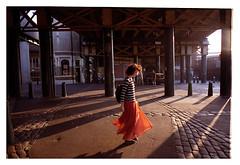 "(Walter Valentini | ""Fedor"") Tags: walter color london film analog zeiss nikon photographer kodak 200 carl londres plus analogue fe londra gogol fotografo 2528 distagon fedor pellicola zf analogico valentini"