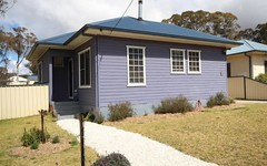 153 Miles Street, Tenterfield NSW