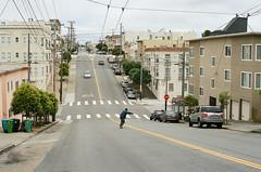 California (ChrisGurinsky) Tags: sanfrancisco skateboarding skaters chrisgurinsky