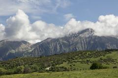 Italian central Highlands 10 (scacchetti.francesco) Tags: italy italia monte abruzzo appennino campotosto gorzano