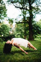 I want to believe. (JayMischief) Tags: park new york city nyc wedding light 2 6 3 cute green grass photoshop canon photography 50mm 1 photographer mark 5 iii low 4 central version levitation lifestyle 7 filter adobe 5d 12 bew lr hire capable levitate 50l vsco