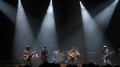 Neil Young + Promise of the Real - Neil Percival Young, Corey McCormick, Anthony Logerfo, Tato Melgar, Lukas Nelson & Micah Nelson (Peter Hutchins) Tags: france cup de real championship marseille european euro young neil nelson corey le lukas anthony promise micah uefa neilyoung melgar tato percival mccormick dme 2016 neilpercivalyoung logerfo lukasnelson coreymccormick promiseofthereal micahnelson anthonylogerfo tatomelgar ledmedemarseille neilyoungpromiseoftherealneilpercivalyoung lukasnelsonmicahnelson