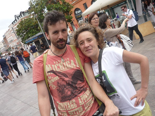 2016-06 Toulouse action photo (6)