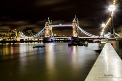 Brexit or No I love England and LONDON! And Europe too! (regis.muno) Tags: england london londres angleterre nikond7000
