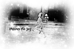 Joy (patrycehp on the road/ trying to catch up) Tags: background picmonkey roomannelenabem