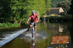 Ducross (DuCross) Tags: bike pt 390 2016 navaluenga tricross ducross