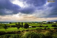 Little Bay (Shutter Renaissance) Tags: dawn fort sydney nsw australia bareisland laperouse littlebay