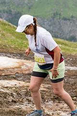 DSC06265_s (AndiP66) Tags: zermatt gornergrat marathon halfmarathon halbmarathon stniklaus riffelberg wallis valais schweiz switzerland lonzaag lonzabasel lonzavisp lonzamachtdichfit lonzamakesyoufit samstag saturday 2016 2juli2016 sony sonyalpha 77markii 77ii 77m2 a77ii alpha ilca77m2 slta77ii sony70400mm f456 sony70400mmf456gssmii sal70400g2 andreaspeters ch