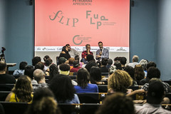 14_FLIPFLUPP2016_Fotos040716-B_credito AF Rodrigues20160704_02 (flupprj) Tags: brasil riodejaneiro afrodrigues ricardoaraujo gabrielawiener escoladecinemadarcyribeiro institutobrasileirodeaudiovisual julioludemir flipflupp2016