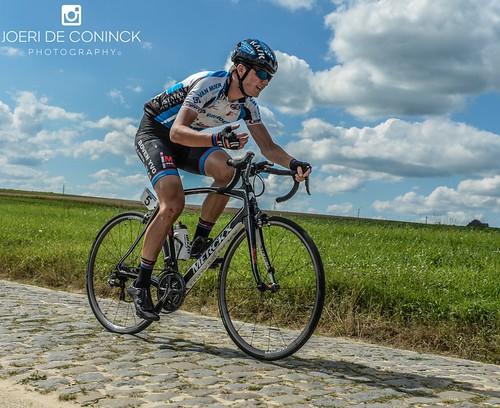 Ronde van Vlaanderen 2016 (137)