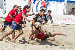 Rugby-2-71