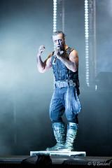 Rammstein @ Hellfest 2016-28 (yann.bredent) Tags: festival metal rock music musique live show stage lights fireworks 2016 hellfest hellfest2016 artiste concert rammstein band artist