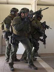 American Police (World Armies) Tags: california us unitedstates mcagcc marinecorpsairgroundcombatc marinecorpsairgroundcombatcentertwentyninepalms