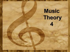 "Free: ""Music Theory 4: Chords"" https://t.co/qe8jO6rHa1 (freeskillshare) Tags: musician music know skills class course teacher study musictheory find learn tutorial rhythm chords beats instructor discover skill skillshare expressyourself ilovemusic musicnotation rhythmoflife learnmusic musictips musicianslife premium4free musicsetsyoufree"