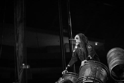 Slipknot_Manson-57